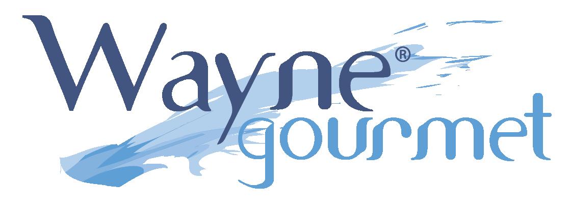 logo-wayne-gourmet